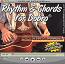 Rhythm and Chords for the Dobro®