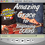 Amazing Grace - for Dobro®