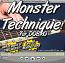 Monster Technique For Dobro®