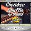Cherokee Shuffle - Bluegrass Song for Dobro®