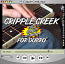 Cripple Creek - Bluegrass Song for Dobro®