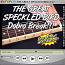 Great Speckled Bird - Dobro® Bluegrass Song