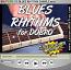 Blues Rhythms for Dobro®
