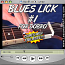 Blues Lick #1 for Dobro®