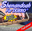 Shenandoah - traditional song for Dobro®