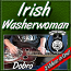 Irish Washerwoman - Traditional Irish Jig for Dobro®