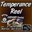 Temperance Reel - Song for Dobro®
