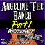 ANGELINE THE BAKER - PART 1 - in Open D Tuning