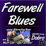 FAREWELL BLUES - for Dobro using Alternating Bass (Travis Picking)