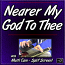 Nearer My God To Thee - Gospel Hymn For Dobro