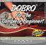 Dobro® For the Complete Beginner