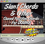 Slant Chords and Other Closed Position Chords