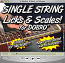 Single String Scales and Licks for the Dobro®