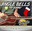 Jingle Bells - Christmas Music for Dobro®
