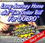 "LONG JOURNEY HOME - aka ""Two Dollar Bill"" - a Study in Forward Rolls for Dobro®"