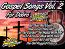 Gospel Songs for Dobro® Volume #2