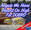 Angels We Have Heard On High - Dobro® Christmas Music