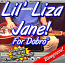 Lil' Liza Jane - Bluegrass Song for Dobro®