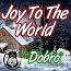 JOY TO THE WORLD - Christmas song for Dobro®