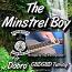 The Minstrel Boy - Traditional Irish Song For Dobro®