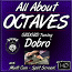 OCTAVES - For the Dobro