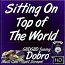 Sitting On Top Of The World - Country Blues Song for Dobro