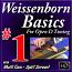 #1 - WEISSENBORN BASICS - The Basics