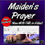 Maiden's Prayer - Country Dobro Lesson